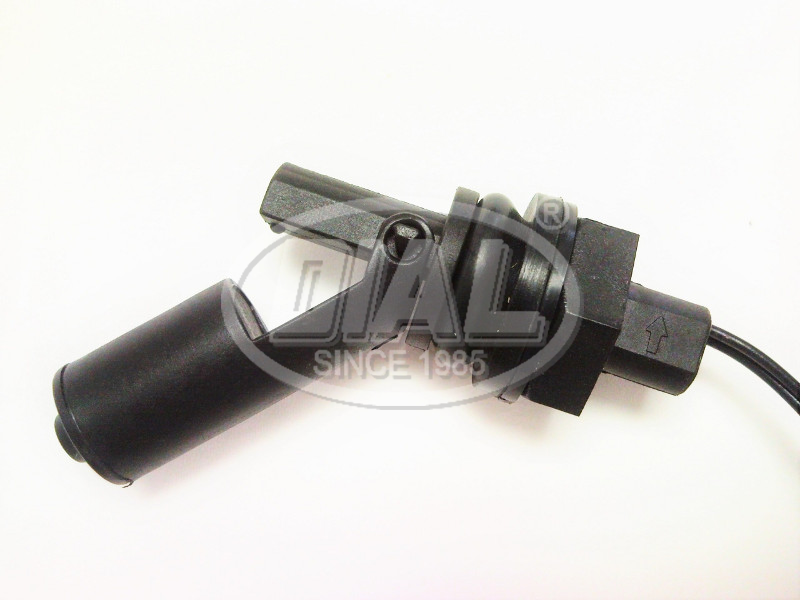 Tank Side Mounting, Nylon (142)