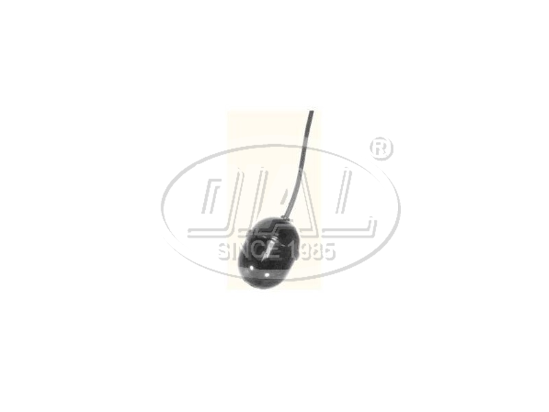 5M Reedswitch - Type Switches - Small Diameter Float (203)