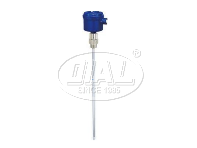 Capacitive Level Sensors CG400
